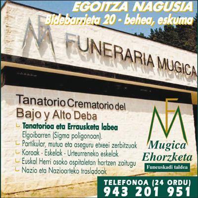 funeraria-mugica-karratua.jpg