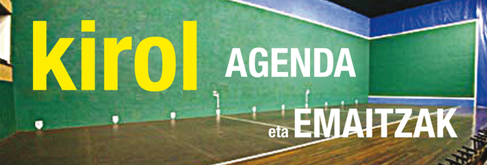 kirol-agenda-ta-emaitzak.jpg