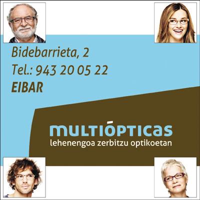 multiopticas-karratua.jpg