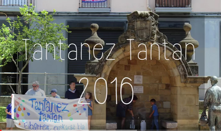 Tantanez-tantan-2016.jpg