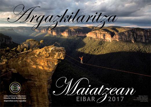 argazki-maiatz-azala1.jpg