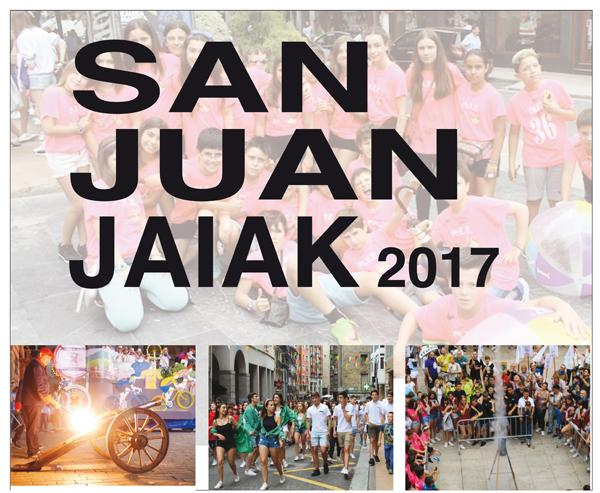 banner-san-juanak_Maquetación-1.jpg