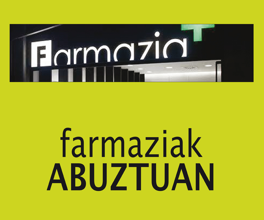 banner-farmazial_Maquetación-1.jpg