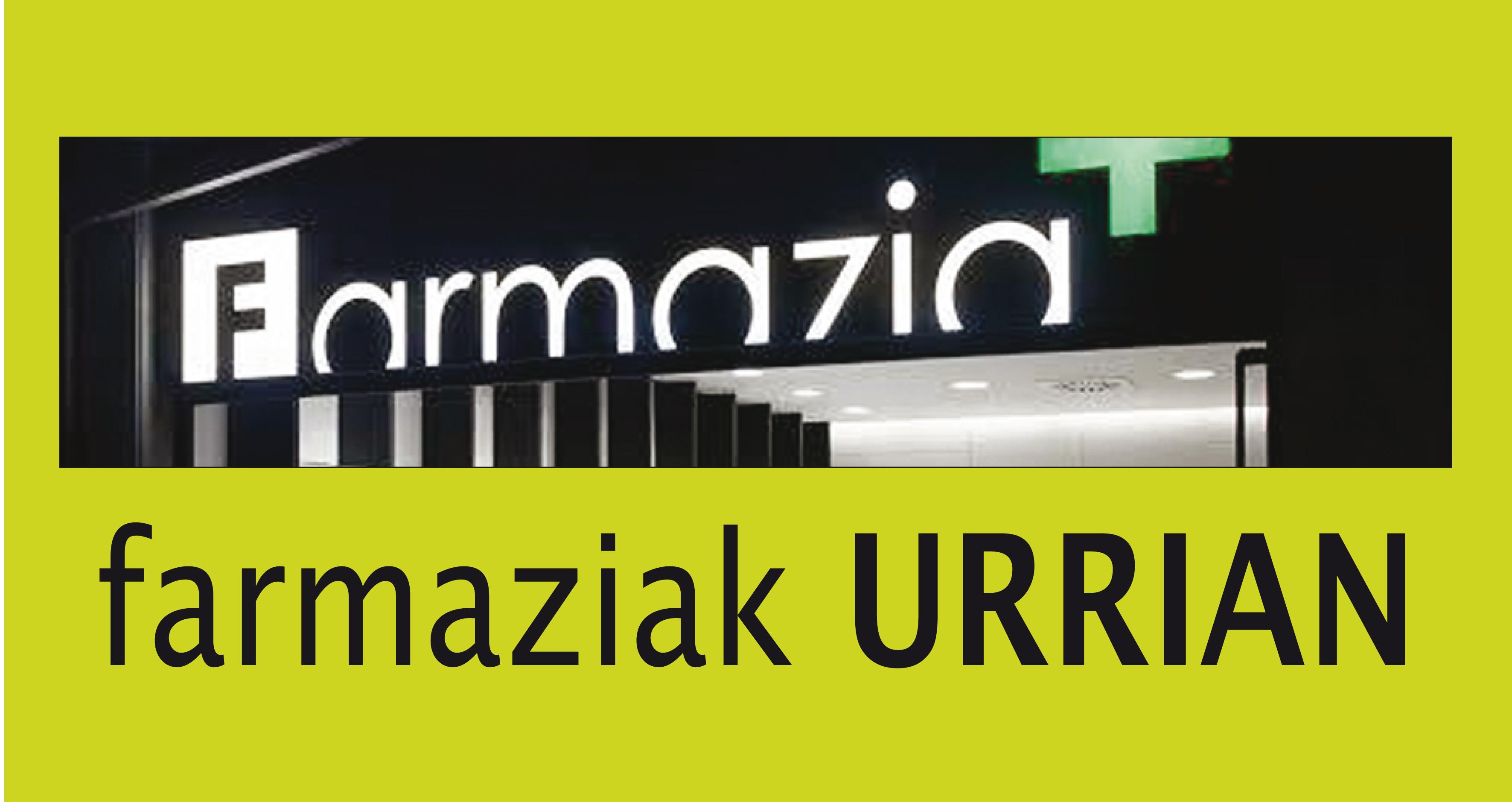 banner-farmaziak-urria.jpg