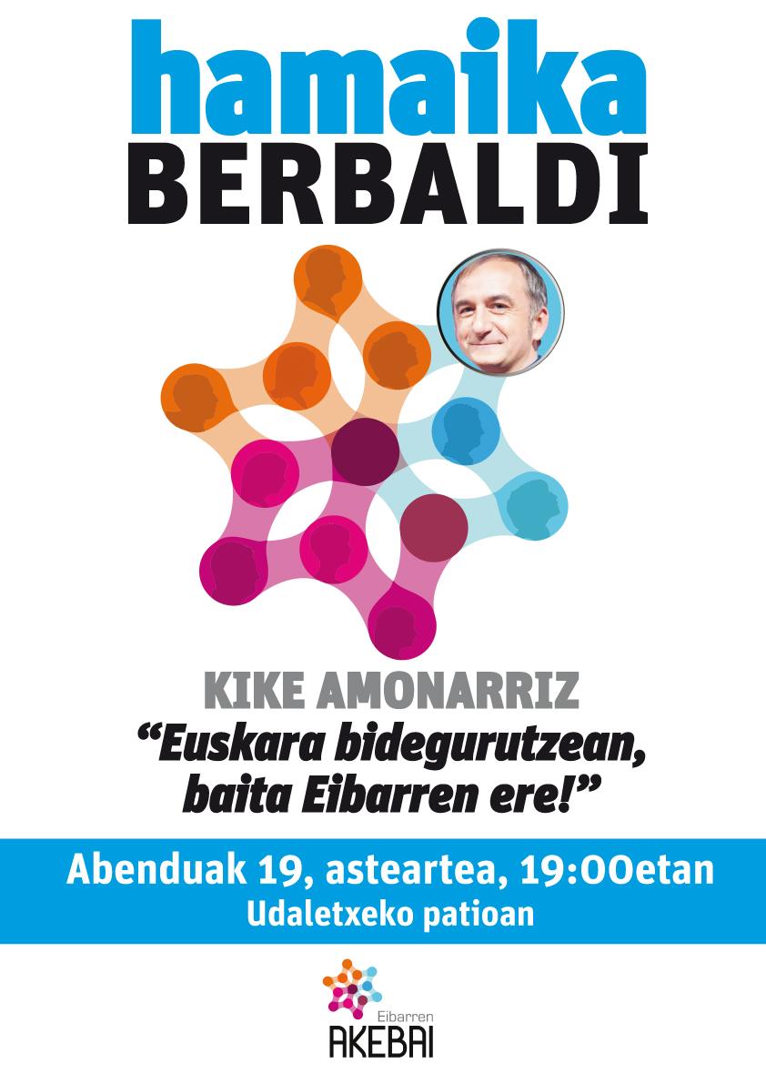 Kartela-Kike-Amonarriz1.jpg