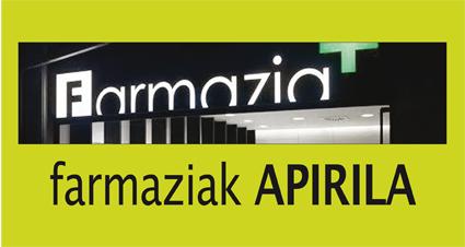 banner-farmazia-apirila.jpg