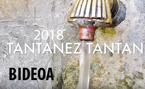 Tantanez-Tanan-bideoa.jpg