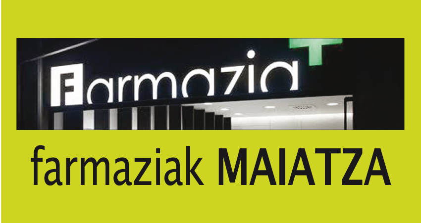 banner-farmazia.jpg