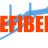 Defibel