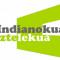 Indianokua Gaztelekua