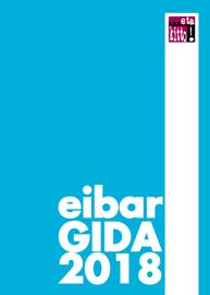 Gida-komertziala-2018-1-txiki.jpg