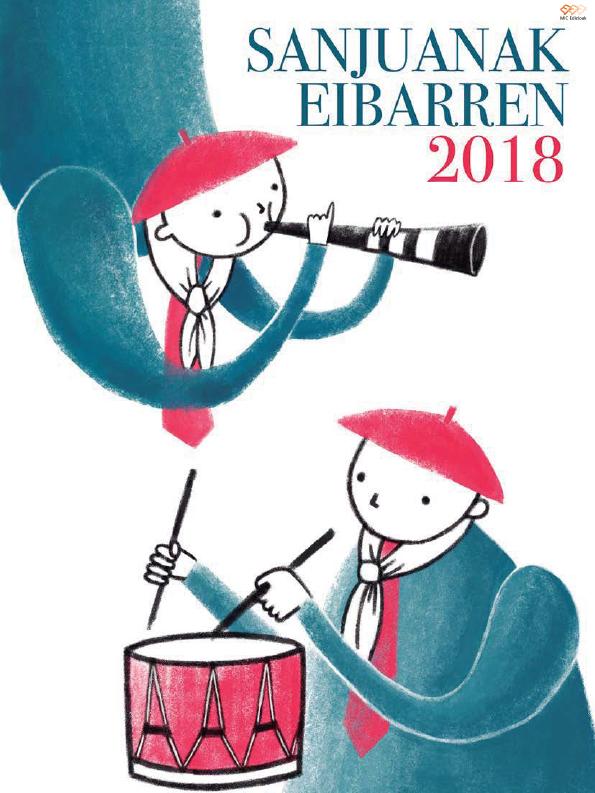 Eibar-sanjuanak-2018-1.jpg