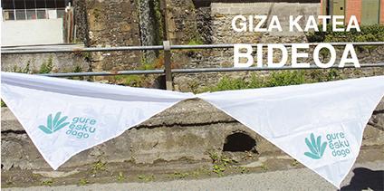 Giza-katea-BIDEOA.jpg