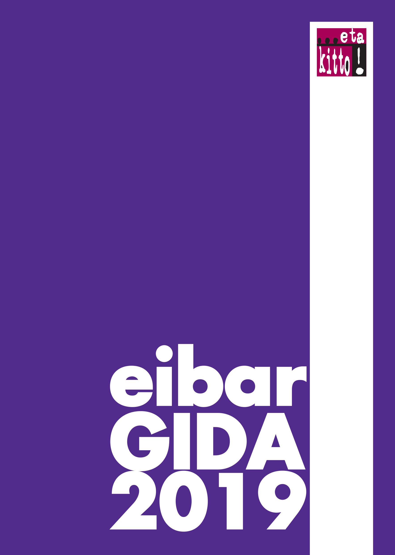 Gida-2019-portada.jpg
