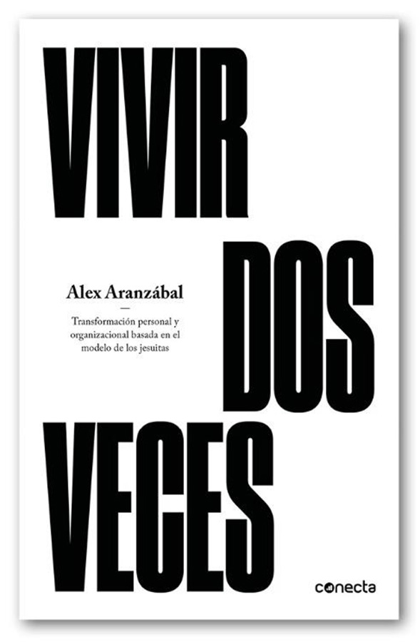 """Liburu aurkezpena eta sinaketa: """"Vivir dos veces"""" (Alex Aranzabal) @ El Corte Inglesean (ekitaldi aretoan)"""