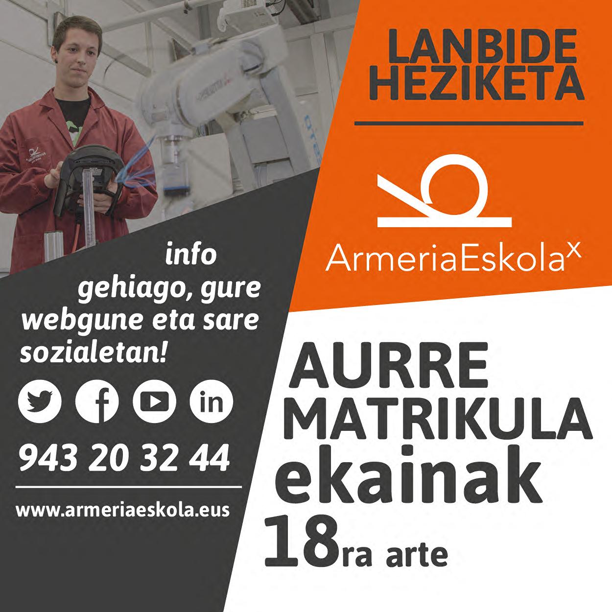 Banner-Armeria-matrikula.jpg